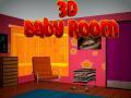 3D �ocuk Odas� oyununu oyna