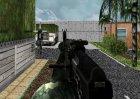 3D Sava��� Asker oyununu oyna