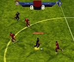 Futbol 3D oyununu oyna