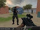 Hızlı Silahlar oyununu oyna