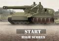 3D Tanklar oyununu oyna