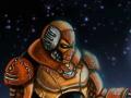 Astrobot oyununu oyna