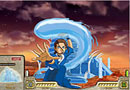 Avatar Kale Sava�� 2 oyununu oyna