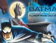 Batman Macera oyununu oyna