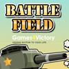 BattleField Savaş oyununu oyna