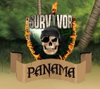 Survivor Yarışması oyununu oyna