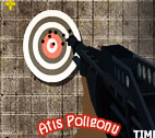 At�� Poligonu oyununu oyna