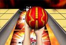 Bakugan Bowling oyununu oyna