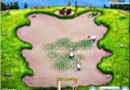 Çılgın Çiftlik oyununu oyna