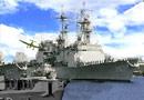 Denizde Savaş oyununu oyna