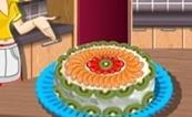Pavlova Pastas� oyununu oyna
