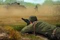 Sava� Komutan� oyununu oyna
