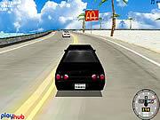Araba Drift 3D oyununu oyna