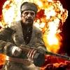 Stalingrad oyununu oyna