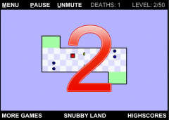 D�nyan�n En Zor Oyunu 2 oyununu oyna
